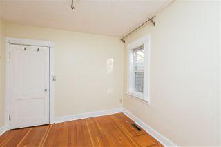 Photo 19: 10707 70 Avenue in Edmonton: Zone 15 House for sale : MLS®# E4221941