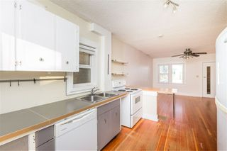 Photo 14: 10707 70 Avenue in Edmonton: Zone 15 House for sale : MLS®# E4221941