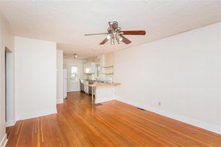 Photo 5: 10707 70 Avenue in Edmonton: Zone 15 House for sale : MLS®# E4221941