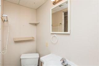 Photo 30: 10707 70 Avenue in Edmonton: Zone 15 House for sale : MLS®# E4221941
