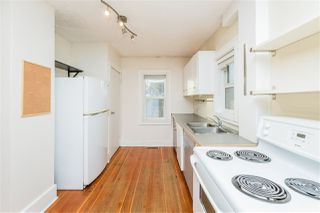 Photo 11: 10707 70 Avenue in Edmonton: Zone 15 House for sale : MLS®# E4221941