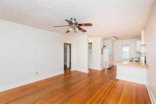 Photo 7: 10707 70 Avenue in Edmonton: Zone 15 House for sale : MLS®# E4221941