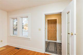Photo 4: 10707 70 Avenue in Edmonton: Zone 15 House for sale : MLS®# E4221941