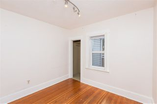 Photo 17: 10707 70 Avenue in Edmonton: Zone 15 House for sale : MLS®# E4221941