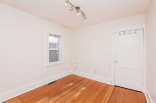 Photo 18: 10707 70 Avenue in Edmonton: Zone 15 House for sale : MLS®# E4221941