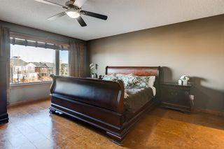 Photo 18: 30 Cougarstone Mews SW in Calgary: Cougar Ridge Detached for sale : MLS®# A1053099