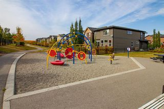 Photo 43: 30 Cougarstone Mews SW in Calgary: Cougar Ridge Detached for sale : MLS®# A1053099