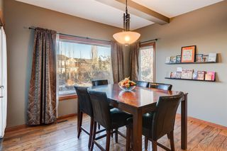 Photo 13: 30 Cougarstone Mews SW in Calgary: Cougar Ridge Detached for sale : MLS®# A1053099