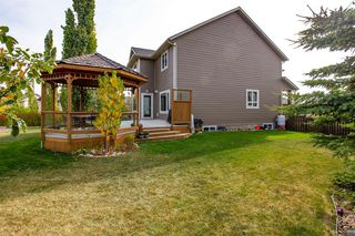 Photo 41: 30 Cougarstone Mews SW in Calgary: Cougar Ridge Detached for sale : MLS®# A1053099