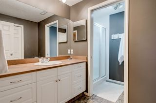 Photo 34: 30 Cougarstone Mews SW in Calgary: Cougar Ridge Detached for sale : MLS®# A1053099