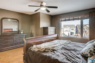 Photo 19: 30 Cougarstone Mews SW in Calgary: Cougar Ridge Detached for sale : MLS®# A1053099