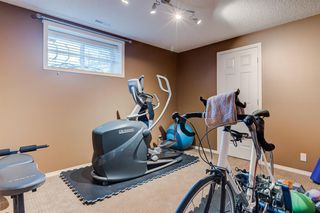 Photo 32: 30 Cougarstone Mews SW in Calgary: Cougar Ridge Detached for sale : MLS®# A1053099