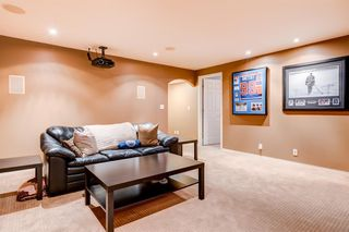 Photo 30: 30 Cougarstone Mews SW in Calgary: Cougar Ridge Detached for sale : MLS®# A1053099