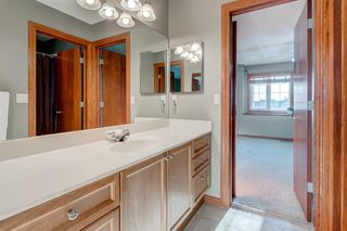 Photo 26: 30 Cougarstone Mews SW in Calgary: Cougar Ridge Detached for sale : MLS®# A1053099