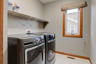 Photo 29: 30 Cougarstone Mews SW in Calgary: Cougar Ridge Detached for sale : MLS®# A1053099