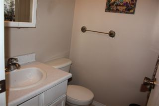 Photo 14: 5410 Circle Drive: Elk Point House for sale : MLS®# E4219570