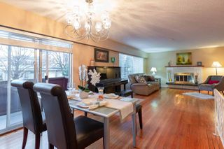 Photo 10: 2148 HAWTHORNE Avenue in Port Coquitlam: Central Pt Coquitlam House for sale : MLS®# R2527930