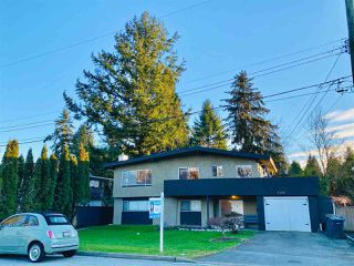 Photo 4: 2148 HAWTHORNE Avenue in Port Coquitlam: Central Pt Coquitlam House for sale : MLS®# R2527930