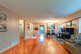 Photo 7: 2148 HAWTHORNE Avenue in Port Coquitlam: Central Pt Coquitlam House for sale : MLS®# R2527930