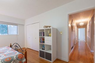 Photo 20: 2148 HAWTHORNE Avenue in Port Coquitlam: Central Pt Coquitlam House for sale : MLS®# R2527930