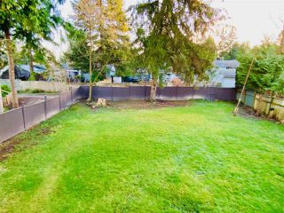 Photo 25: 2148 HAWTHORNE Avenue in Port Coquitlam: Central Pt Coquitlam House for sale : MLS®# R2527930