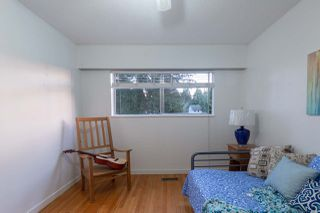 Photo 16: 2148 HAWTHORNE Avenue in Port Coquitlam: Central Pt Coquitlam House for sale : MLS®# R2527930