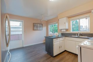 Photo 14: 2148 HAWTHORNE Avenue in Port Coquitlam: Central Pt Coquitlam House for sale : MLS®# R2527930