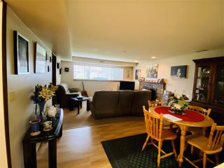 Photo 30: 2148 HAWTHORNE Avenue in Port Coquitlam: Central Pt Coquitlam House for sale : MLS®# R2527930