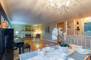Photo 9: 2148 HAWTHORNE Avenue in Port Coquitlam: Central Pt Coquitlam House for sale : MLS®# R2527930