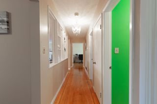 Photo 15: 2148 HAWTHORNE Avenue in Port Coquitlam: Central Pt Coquitlam House for sale : MLS®# R2527930