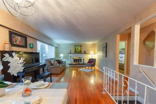 Photo 6: 2148 HAWTHORNE Avenue in Port Coquitlam: Central Pt Coquitlam House for sale : MLS®# R2527930