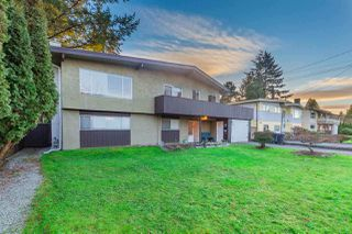 Photo 3: 2148 HAWTHORNE Avenue in Port Coquitlam: Central Pt Coquitlam House for sale : MLS®# R2527930