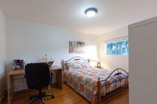 Photo 21: 2148 HAWTHORNE Avenue in Port Coquitlam: Central Pt Coquitlam House for sale : MLS®# R2527930
