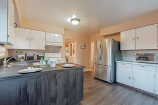 Photo 13: 2148 HAWTHORNE Avenue in Port Coquitlam: Central Pt Coquitlam House for sale : MLS®# R2527930