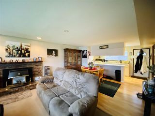 Photo 33: 2148 HAWTHORNE Avenue in Port Coquitlam: Central Pt Coquitlam House for sale : MLS®# R2527930
