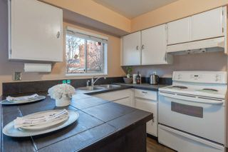 Photo 12: 2148 HAWTHORNE Avenue in Port Coquitlam: Central Pt Coquitlam House for sale : MLS®# R2527930