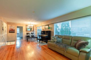 Photo 8: 2148 HAWTHORNE Avenue in Port Coquitlam: Central Pt Coquitlam House for sale : MLS®# R2527930