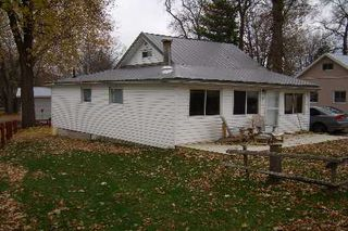 Photo 6: 9 Ridge Avenue in Lagoon City: House (Bungalow) for sale (X17: ANTEN MILLS)  : MLS®# X1732890