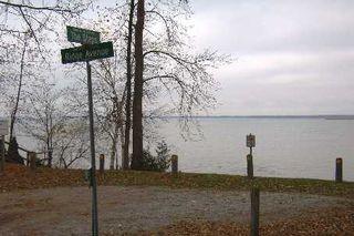 Photo 4: 9 Ridge Avenue in Lagoon City: House (Bungalow) for sale (X17: ANTEN MILLS)  : MLS®# X1732890
