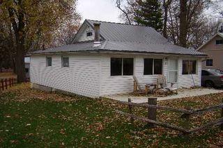 Photo 1: 9 Ridge Avenue in Lagoon City: House (Bungalow) for sale (X17: ANTEN MILLS)  : MLS®# X1732890