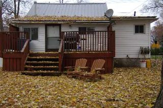 Photo 7: 9 Ridge Avenue in Lagoon City: House (Bungalow) for sale (X17: ANTEN MILLS)  : MLS®# X1732890