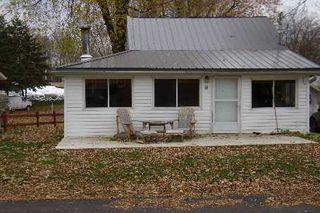 Photo 2: 9 Ridge Avenue in Lagoon City: House (Bungalow) for sale (X17: ANTEN MILLS)  : MLS®# X1732890