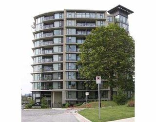 Photo 2: 406 683 Victoria Park in North Vancouver: Condo for sale (Houston (Zone 53))  : MLS®# V784345
