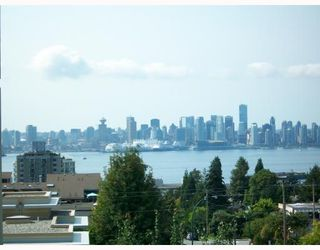 Main Photo: 406 683 Victoria Park in North Vancouver: Condo for sale (Houston (Zone 53))  : MLS®# V784345
