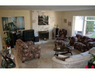 Photo 7: 14614 87A Ave in Surrey: Bear Creek Green Timbers House for sale : MLS®# F2708359