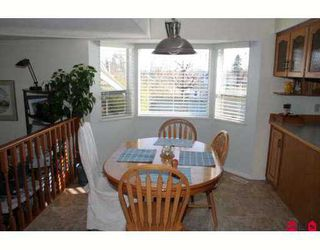 Photo 3: 14614 87A Ave in Surrey: Bear Creek Green Timbers House for sale : MLS®# F2708359
