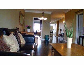 "Photo 2: 112 6263 RIVER Road in Ladner: East Delta Condo for sale in ""RIVER HOUSE"" : MLS®# V640505"