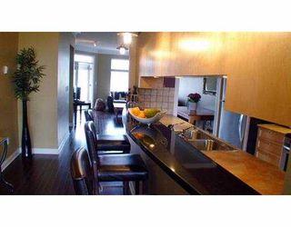 "Photo 7: 112 6263 RIVER Road in Ladner: East Delta Condo for sale in ""RIVER HOUSE"" : MLS®# V640505"