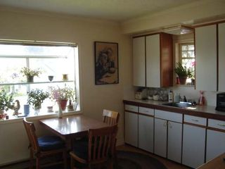 Photo 3: 710 11TH STREET in COURTENAY: Courtenay City Residential Detached for sale (Comox Valley)  : MLS®# 234514