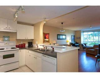 Photo 2: # 203 6833 VILLAGE GREEN in Burnaby: Condo for sale : MLS®# V844427